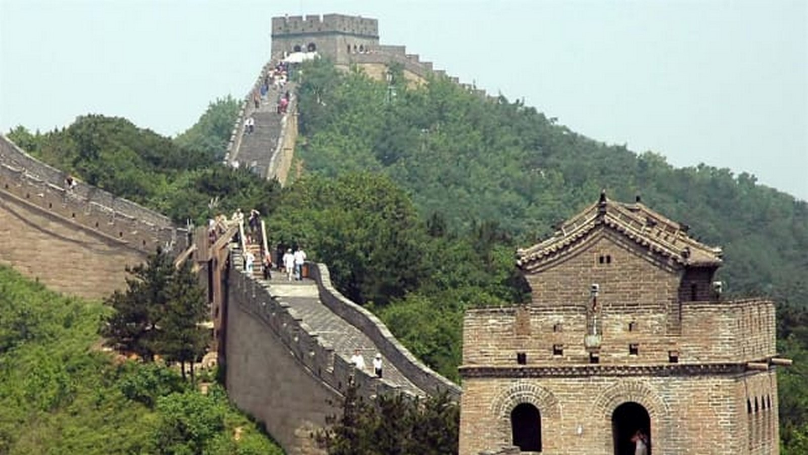 Chinese Yellow River Civilization - Sheet1