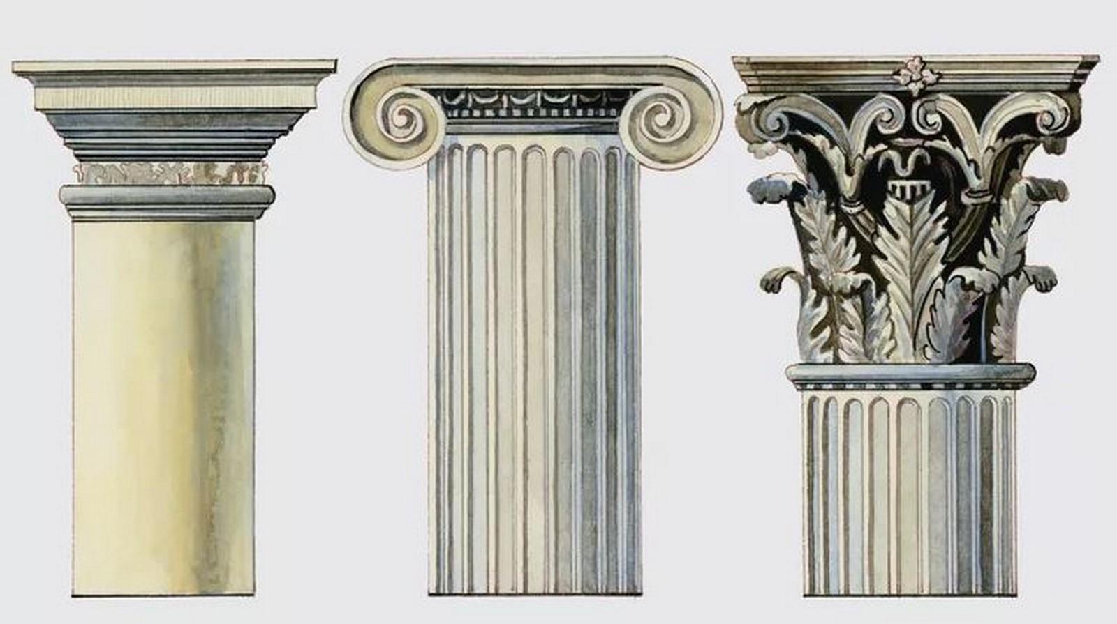 Greek Civilization - Sheet2