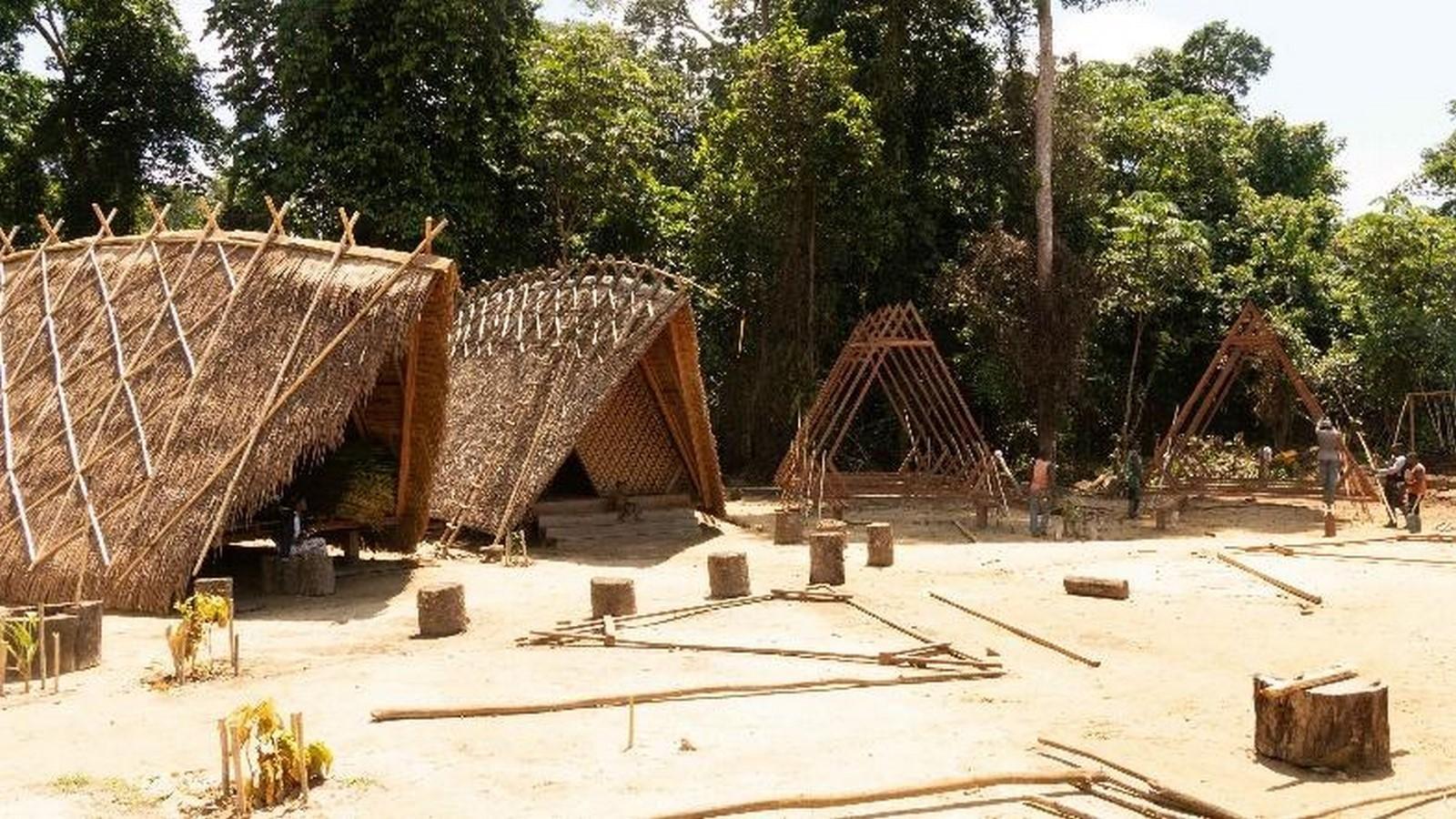 Projects by Warka water-Sheet1