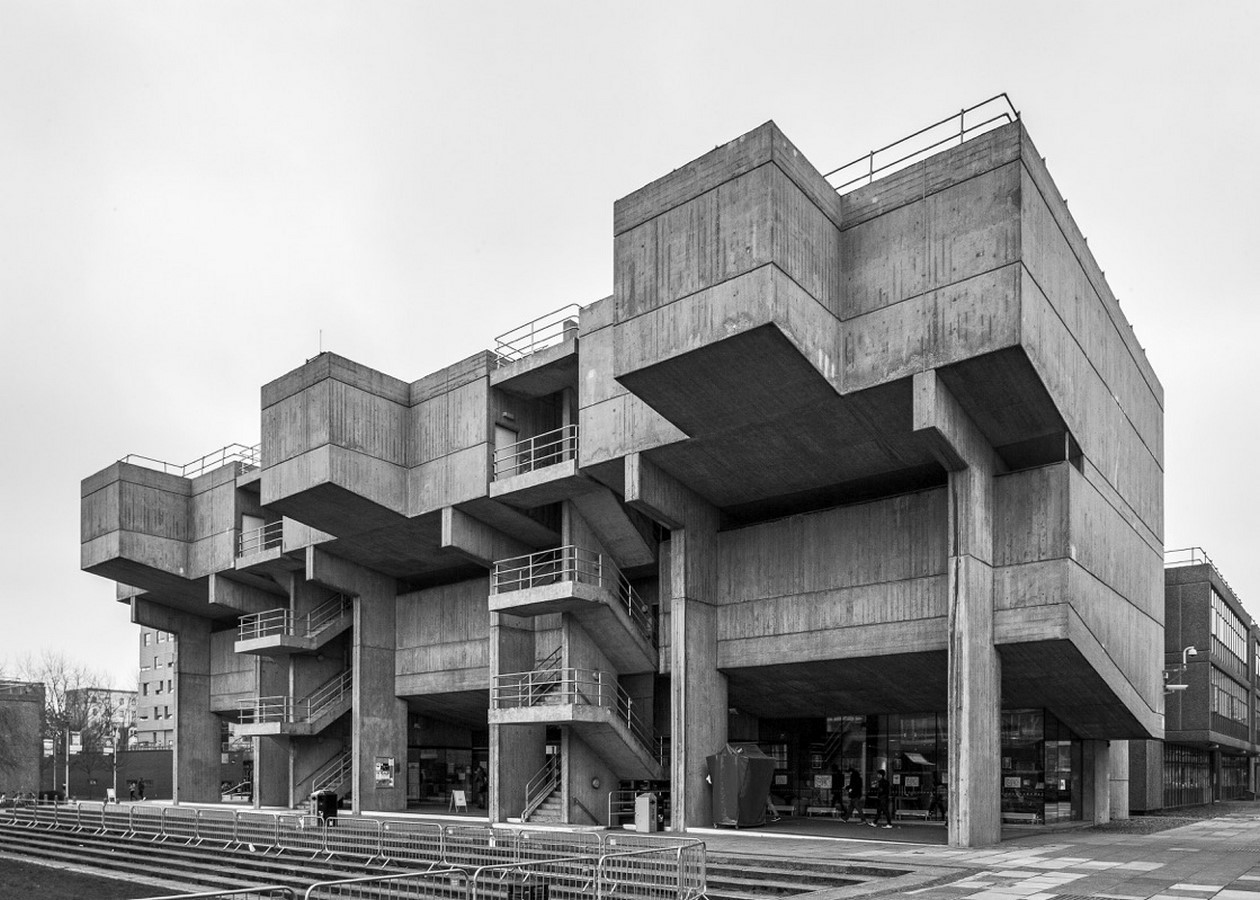 6 Examples of Movies with Brutalist Buildings - Sheet1