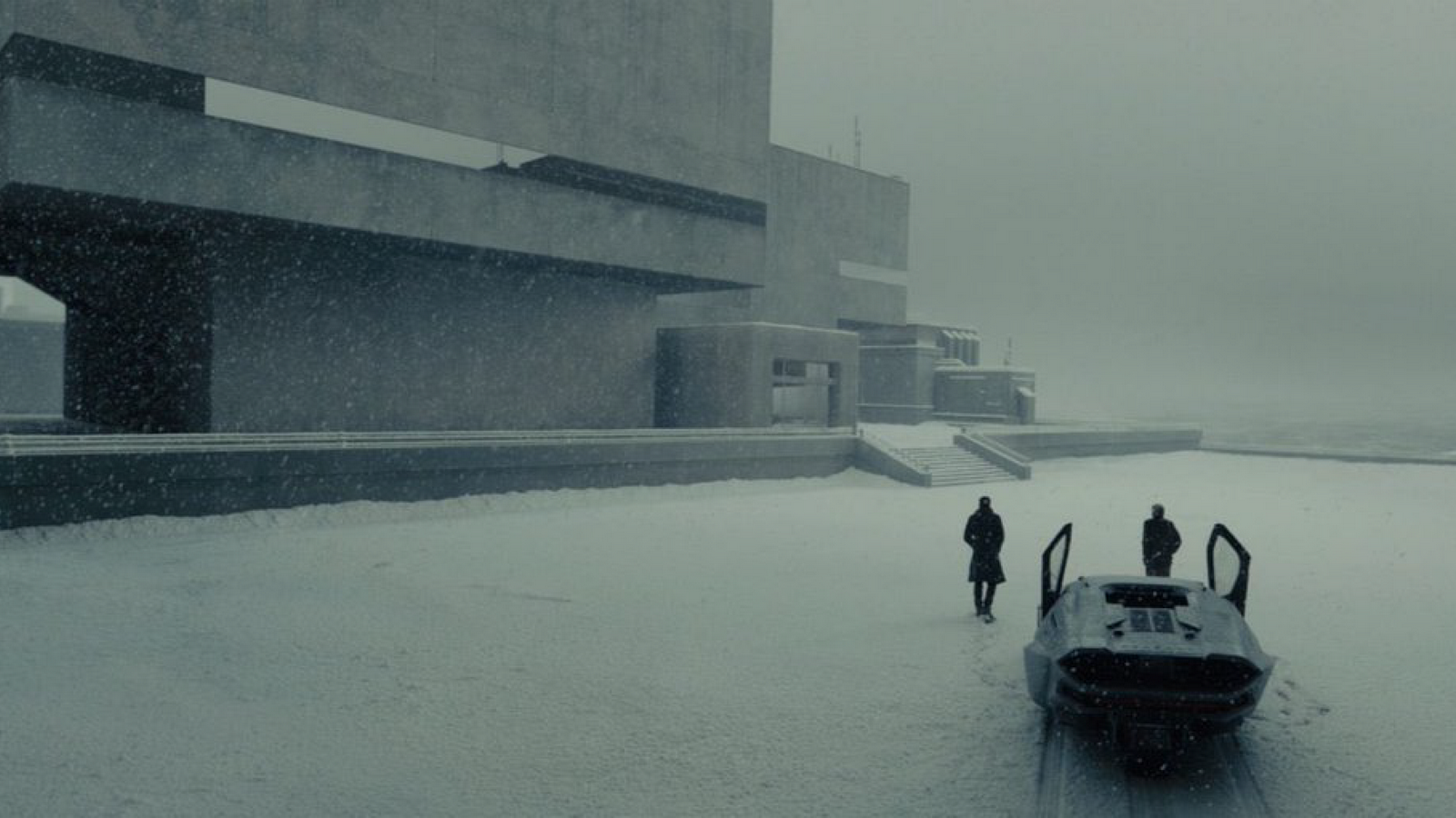 6 Examples of Movies with Brutalist Buildings - Sheet4