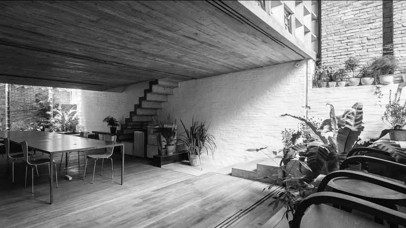 NISHIZAWA ARCHITECTS Office - Sheet2
