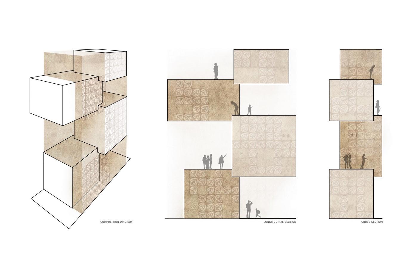 Thong House - Sheet4