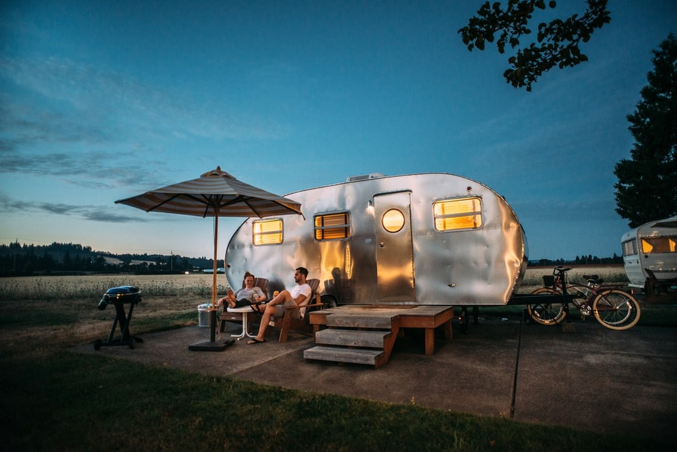 The future of portable architecture- Sheet1