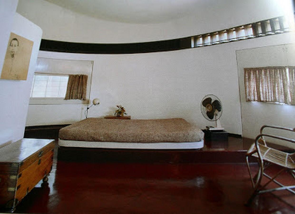 Christine Devin's House- Sheet2