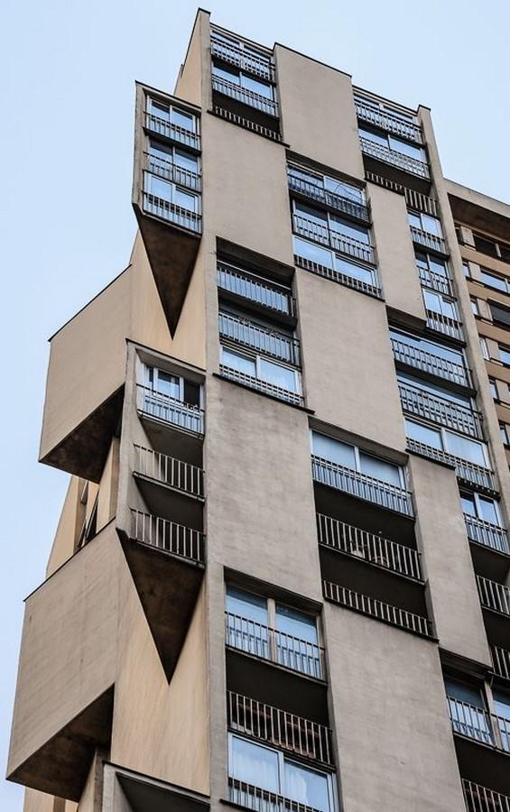 119–127 avenue de Flandre- Sheet2