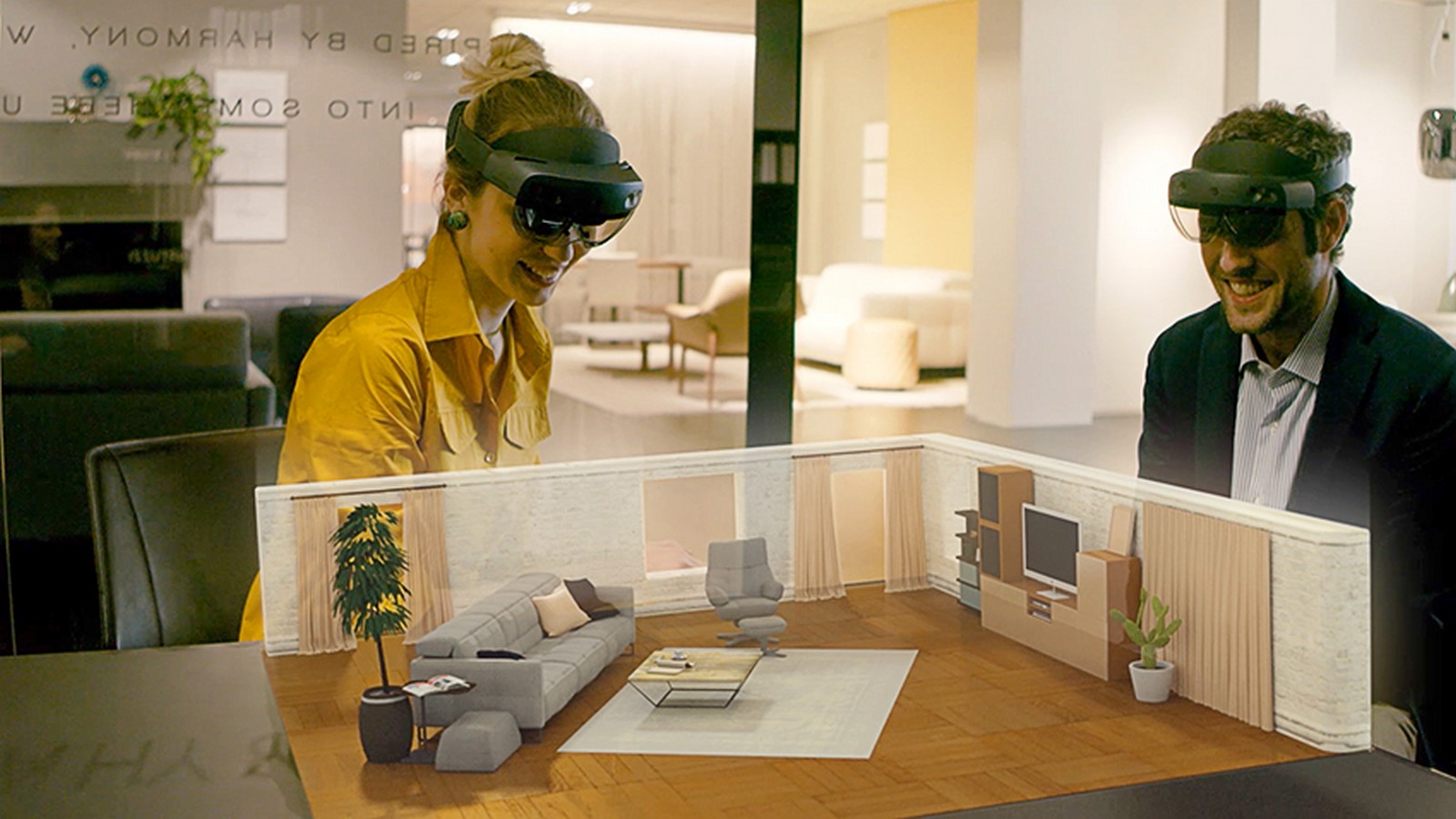 Virtual Reality for Lighting- sheet4