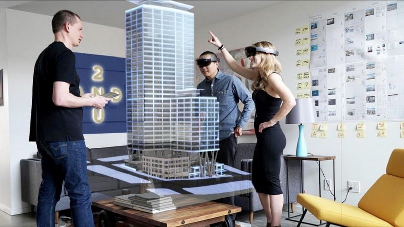 Relevance of Virtual reality in architecture- why do we need it?- Sheet7