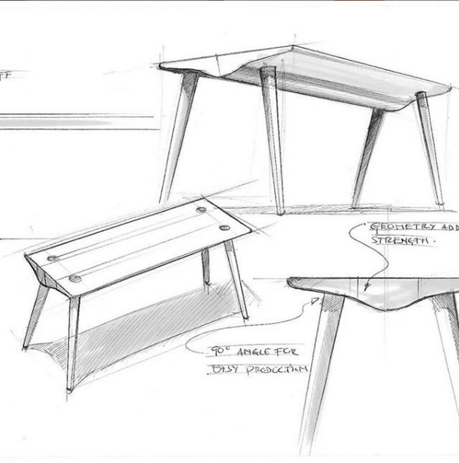 Table- Sheet2