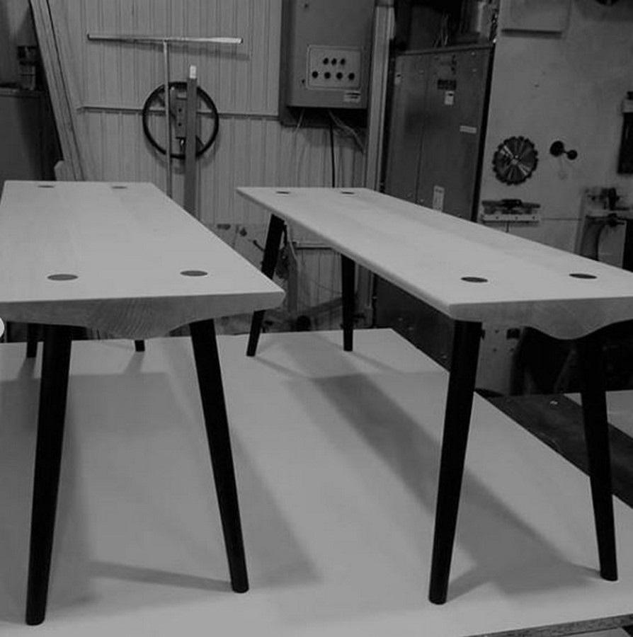 Table- Sheet3