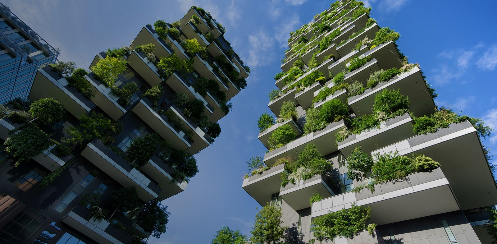 Why architects must look into hiring sustainability consultants - Sheet1