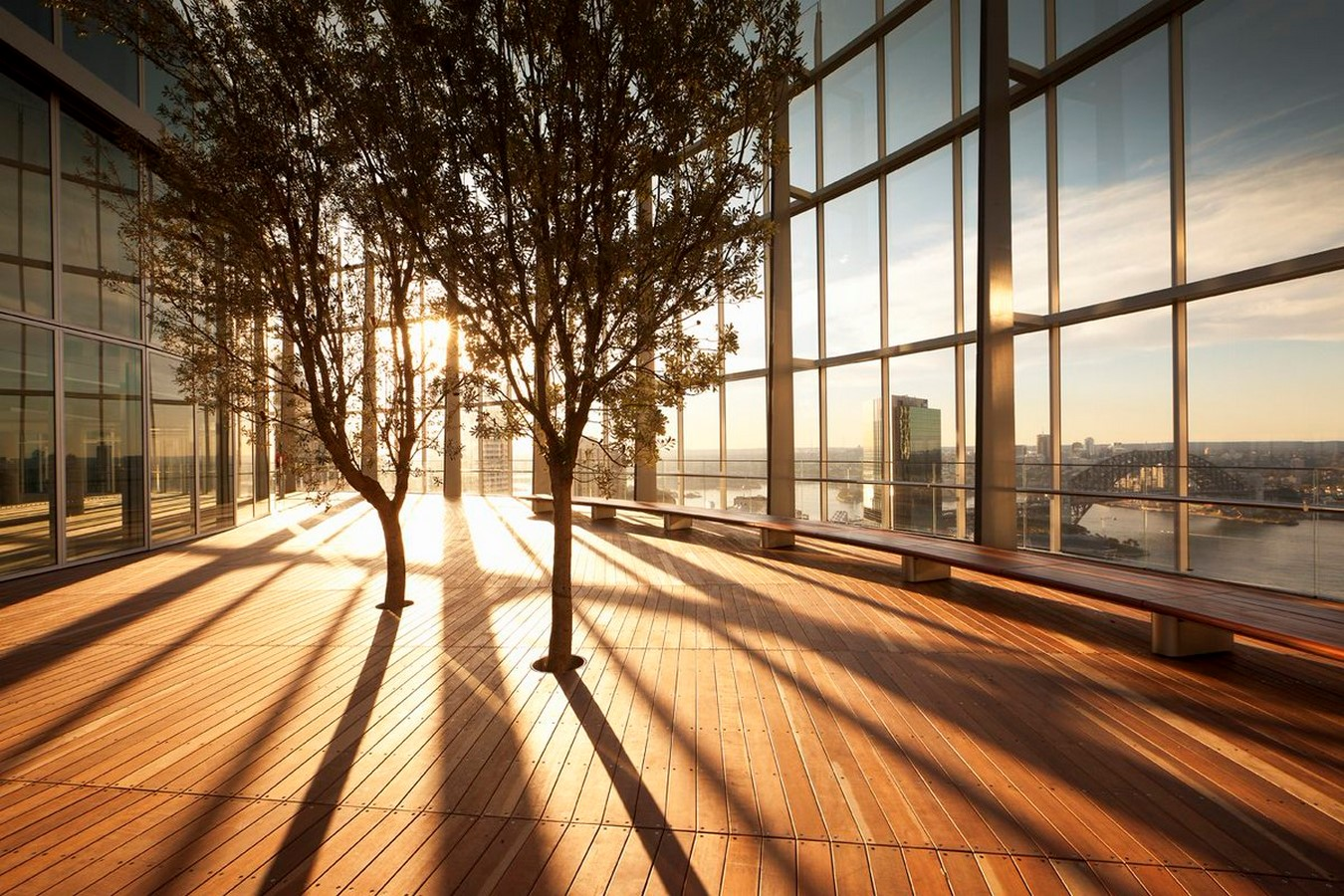 Why architects must look into hiring sustainability consultants - Sheet