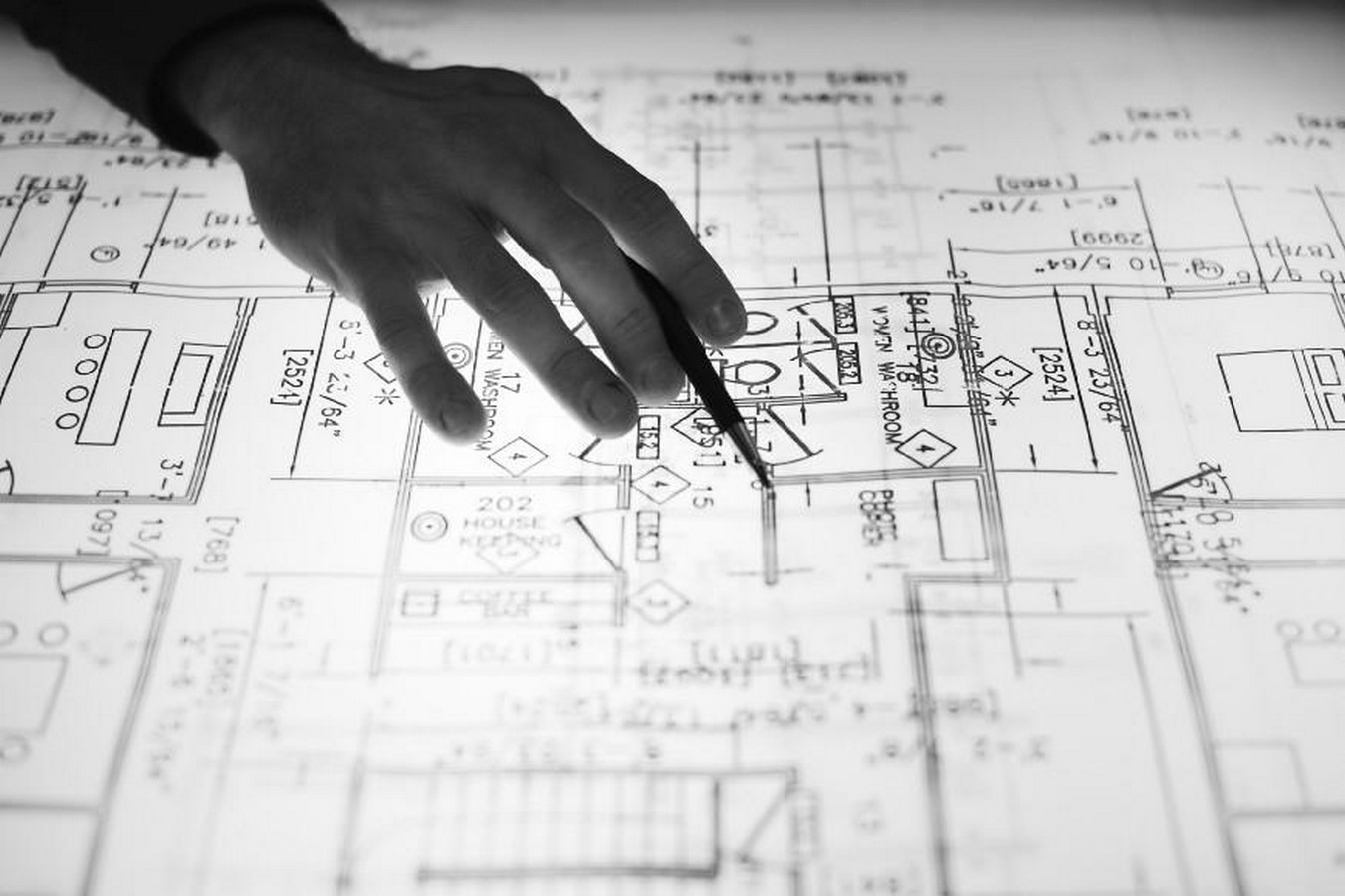Addressing the gap between architectural and engineering practices - Sheet4