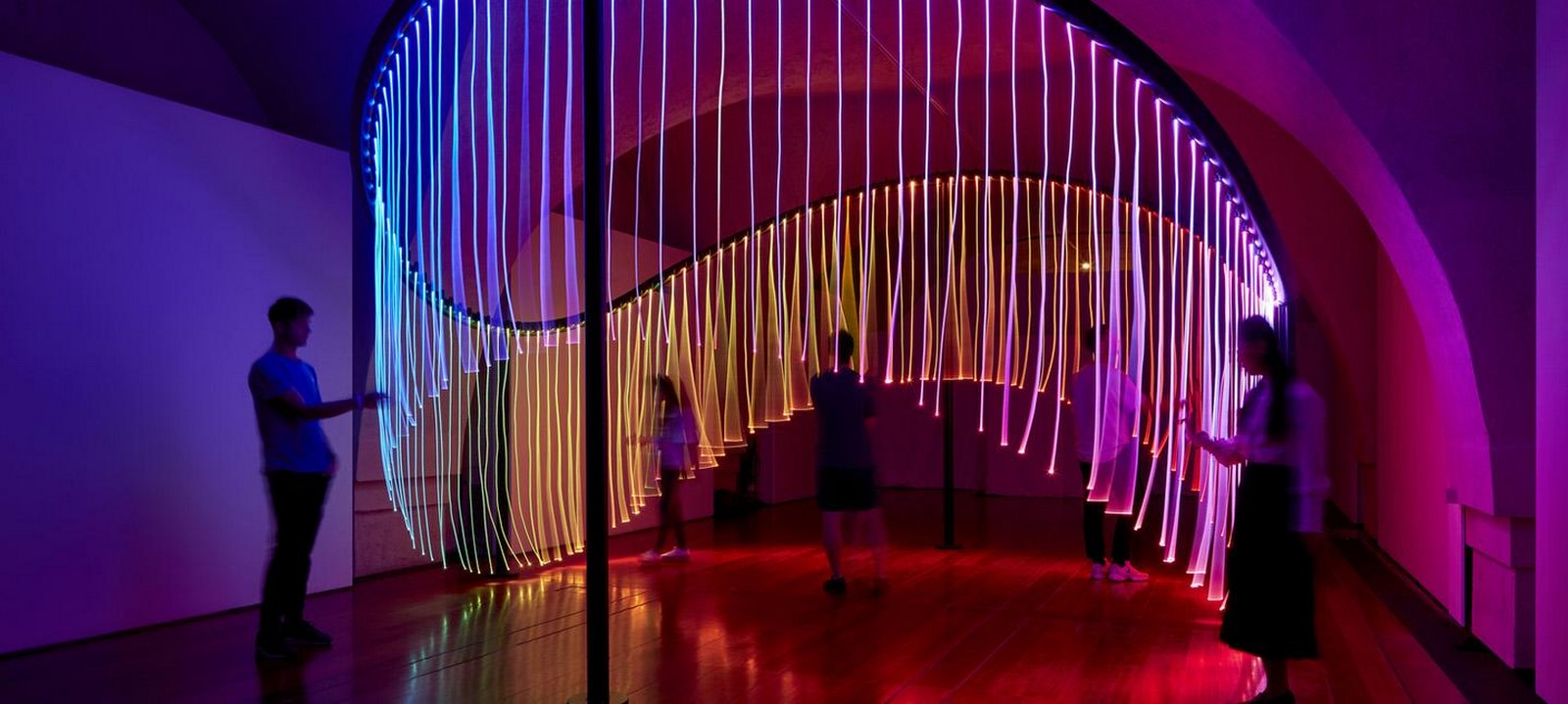 London Design Biennale- Sheet1