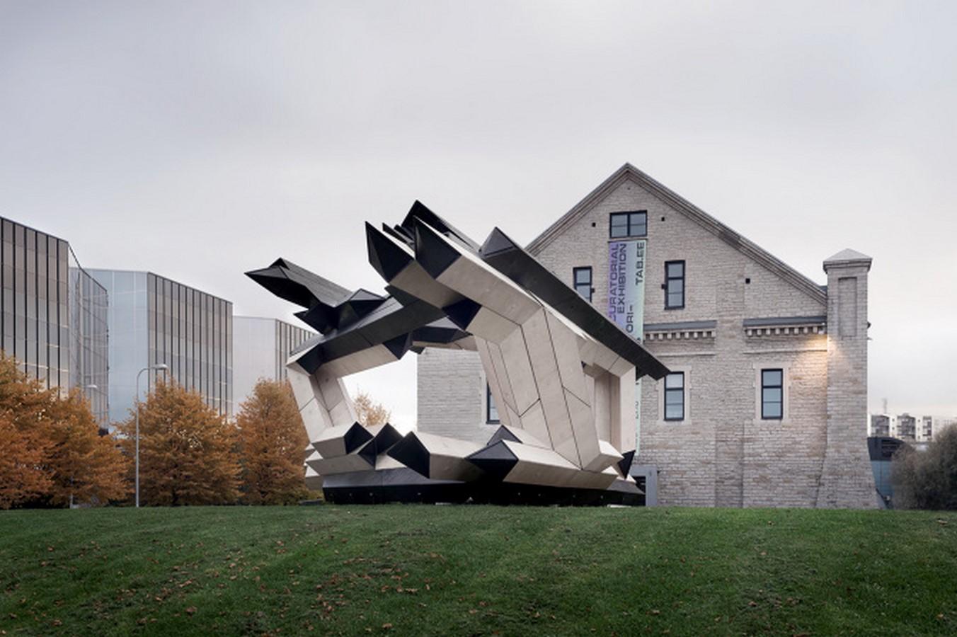 Tallinn Architecture Biennale- sheet3