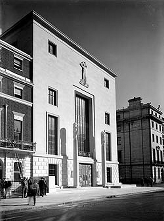 10 Things you did not know about RIBA - Sheet5