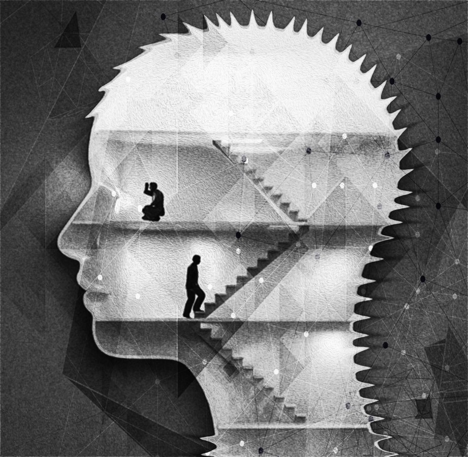 The Role Of Psychology In Architecture - Sheet4