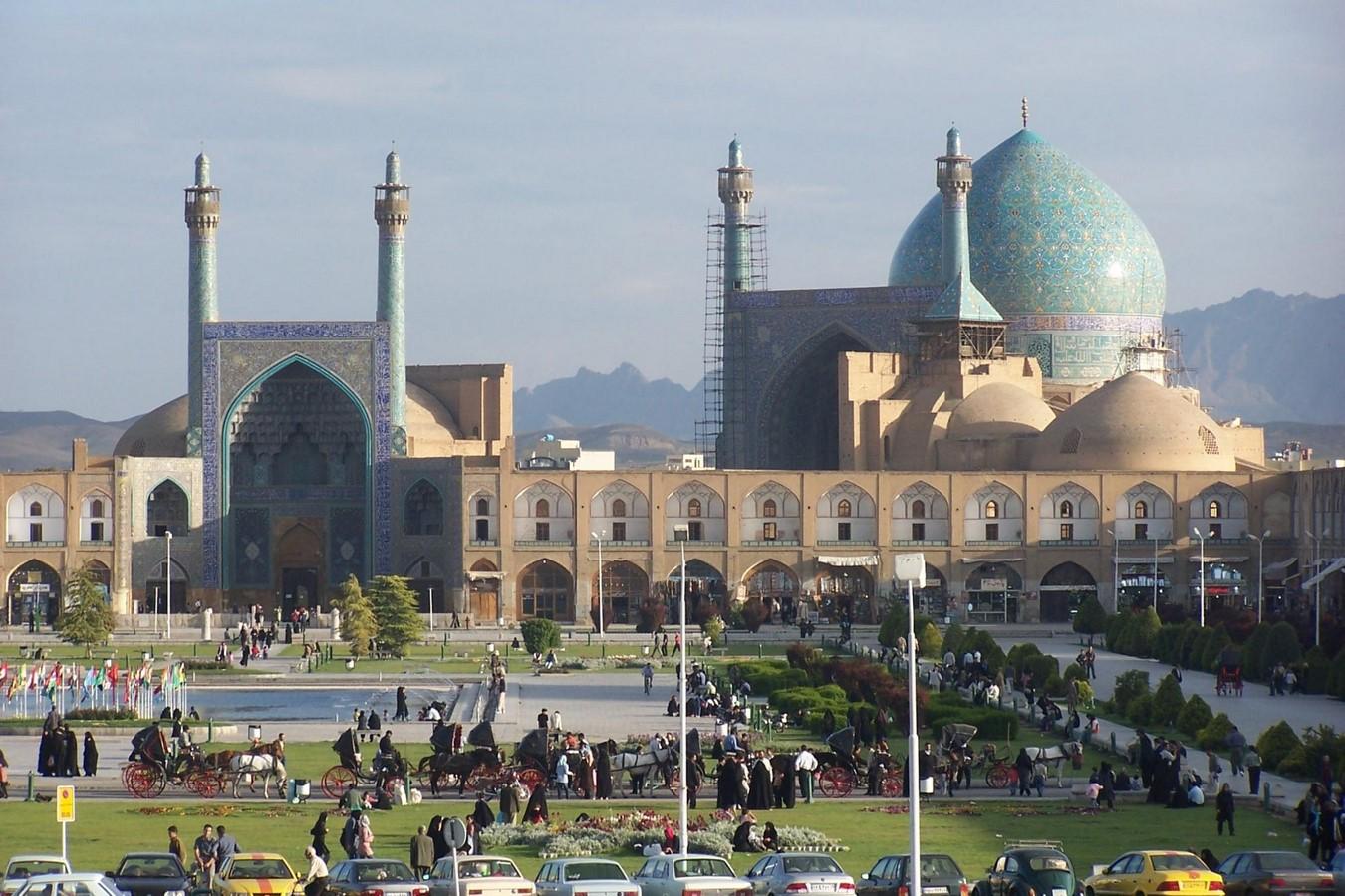 Persian domes- Sheet11