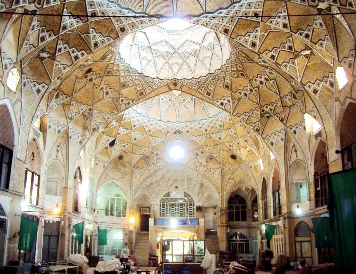 Persian domes- Sheet12