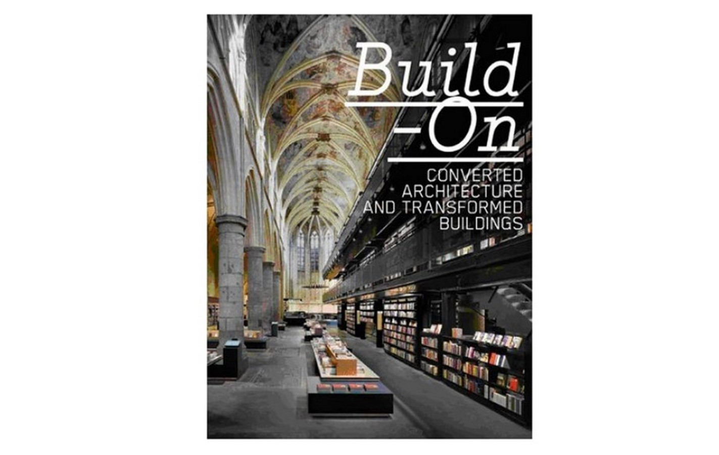 10 Books on Restoration Architecture and Design that architects must read sheet8