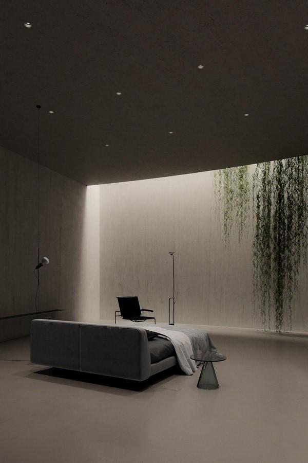 A Safe House, UkrainebySergey Makhno Architects Designs - Sheet4
