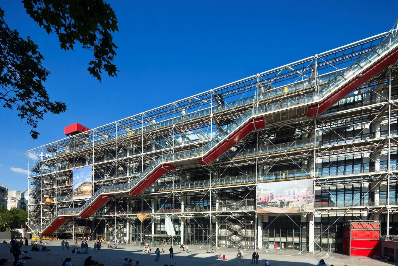 10 Things you did not know about Bowellism Architecture - Sheet12