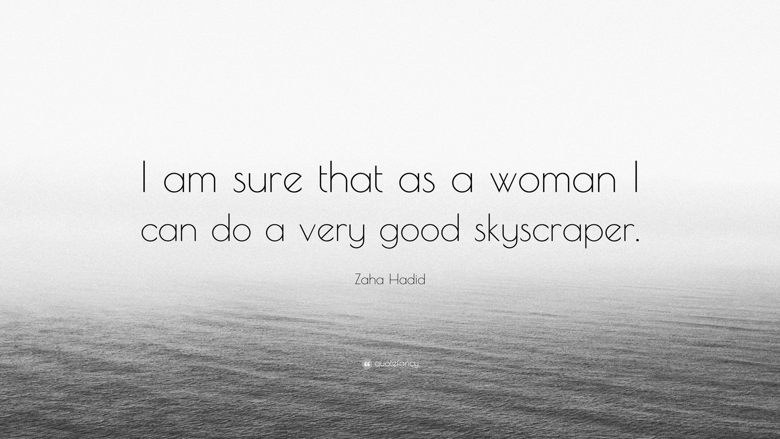 Debunking myths surrounding female architects - Sheet5