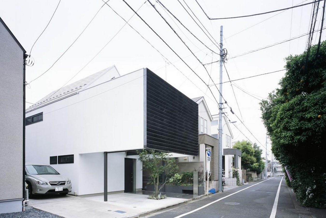 ARK in Mitaka- Sheet1