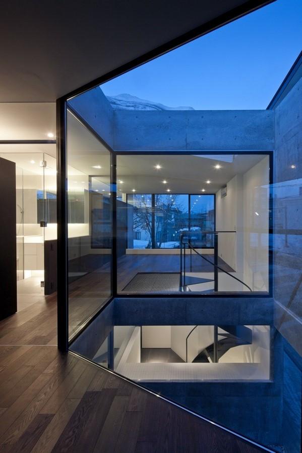 Cadre House- Sheet2