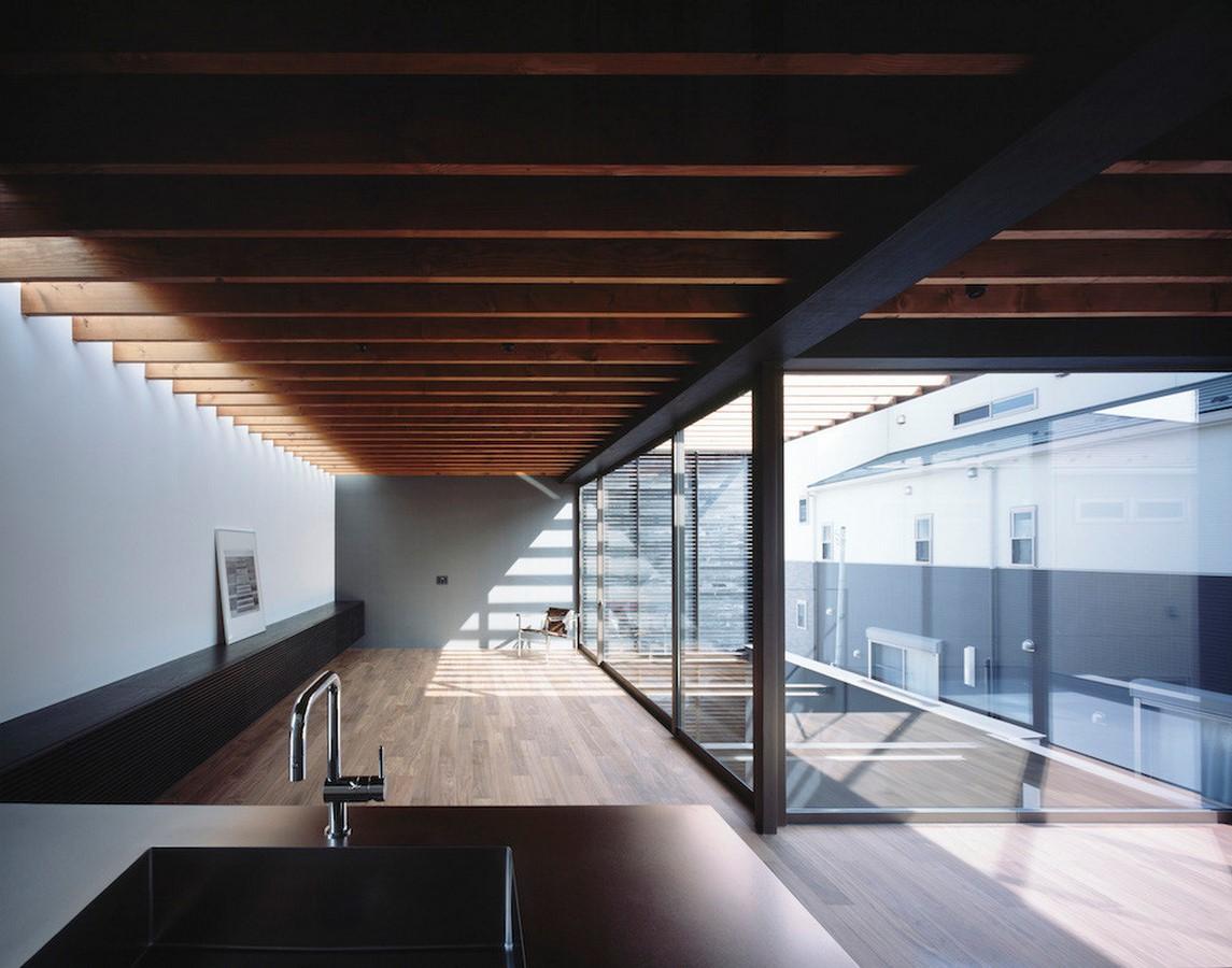 Pergola House- Sheet5