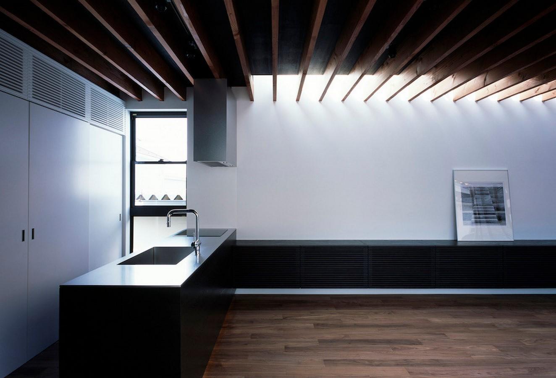 Pergola House- Sheet6