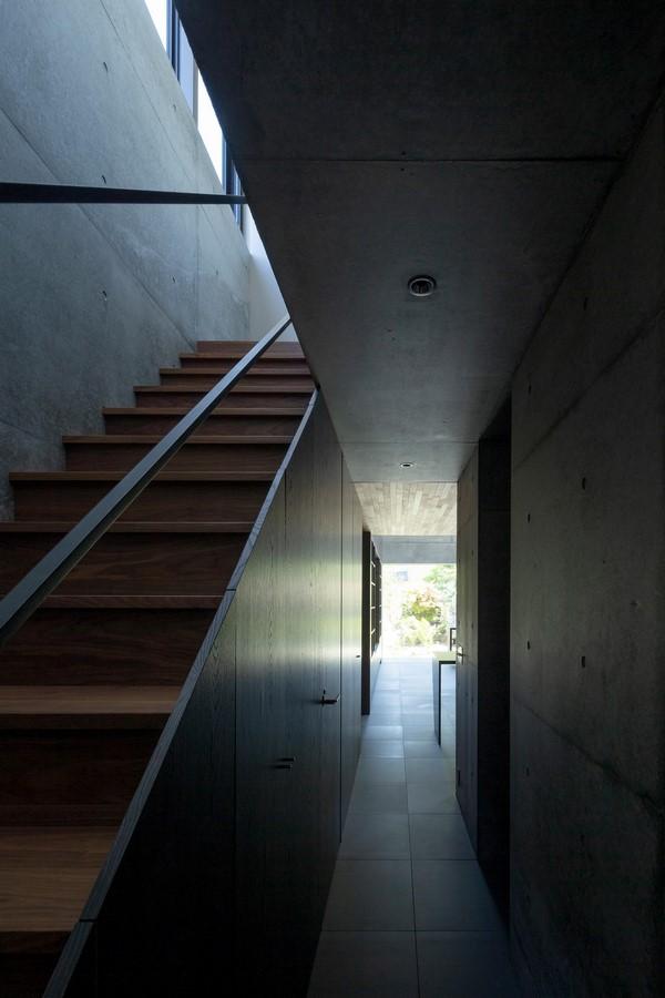 SCAPE House in Yamagata Prefecture- Sheet4