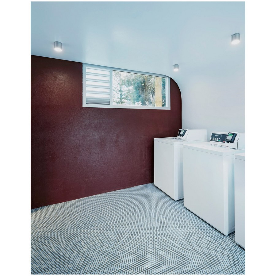 Harvest Heights Laundry - Sheet3