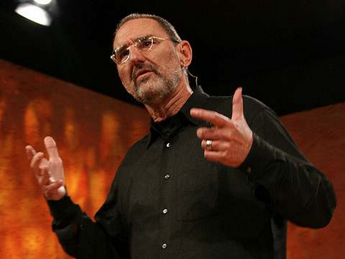 TED Talk for Architects: Thom Mayne: How architecture can connect us- Sheet2