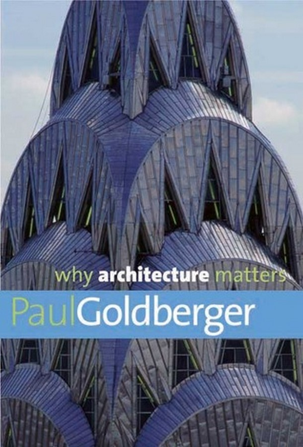 10 Books about psychology in architecture that architects must read- Sheet1