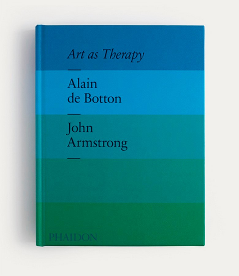 10 Books about psychology in architecture that architects must read- Sheet5