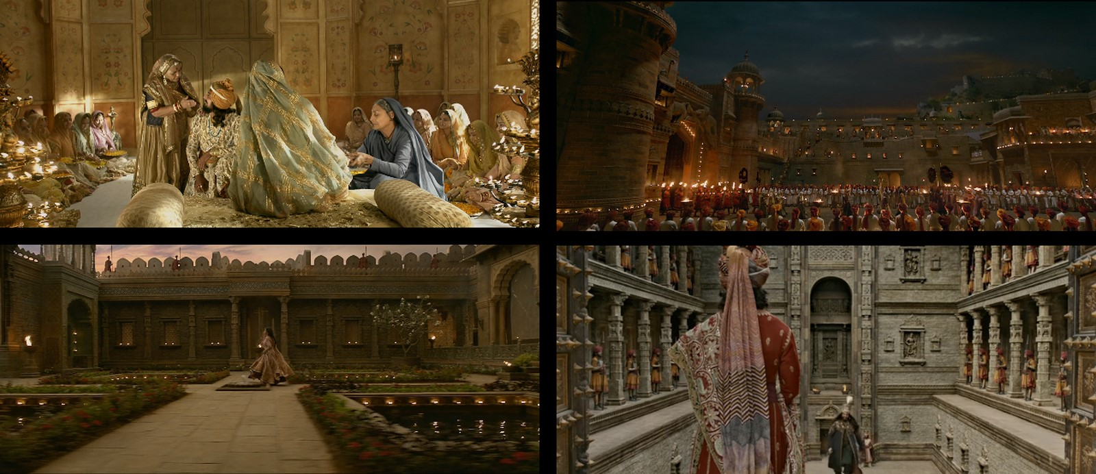 An architectural review of Padmavat - Sheet6