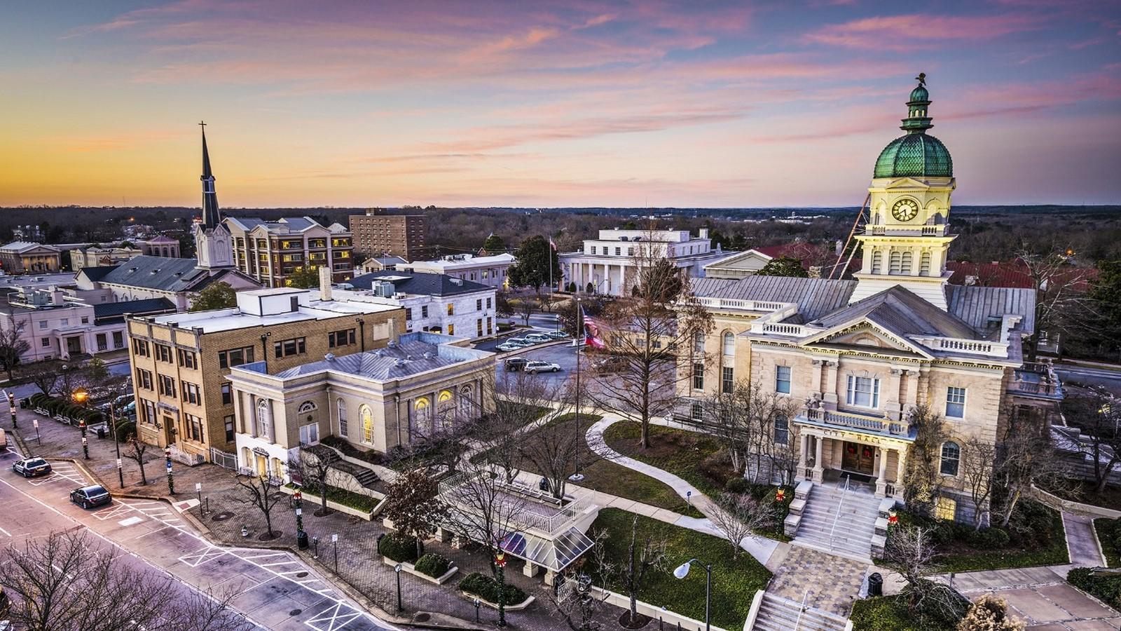10 University towns around the world - Sheet10