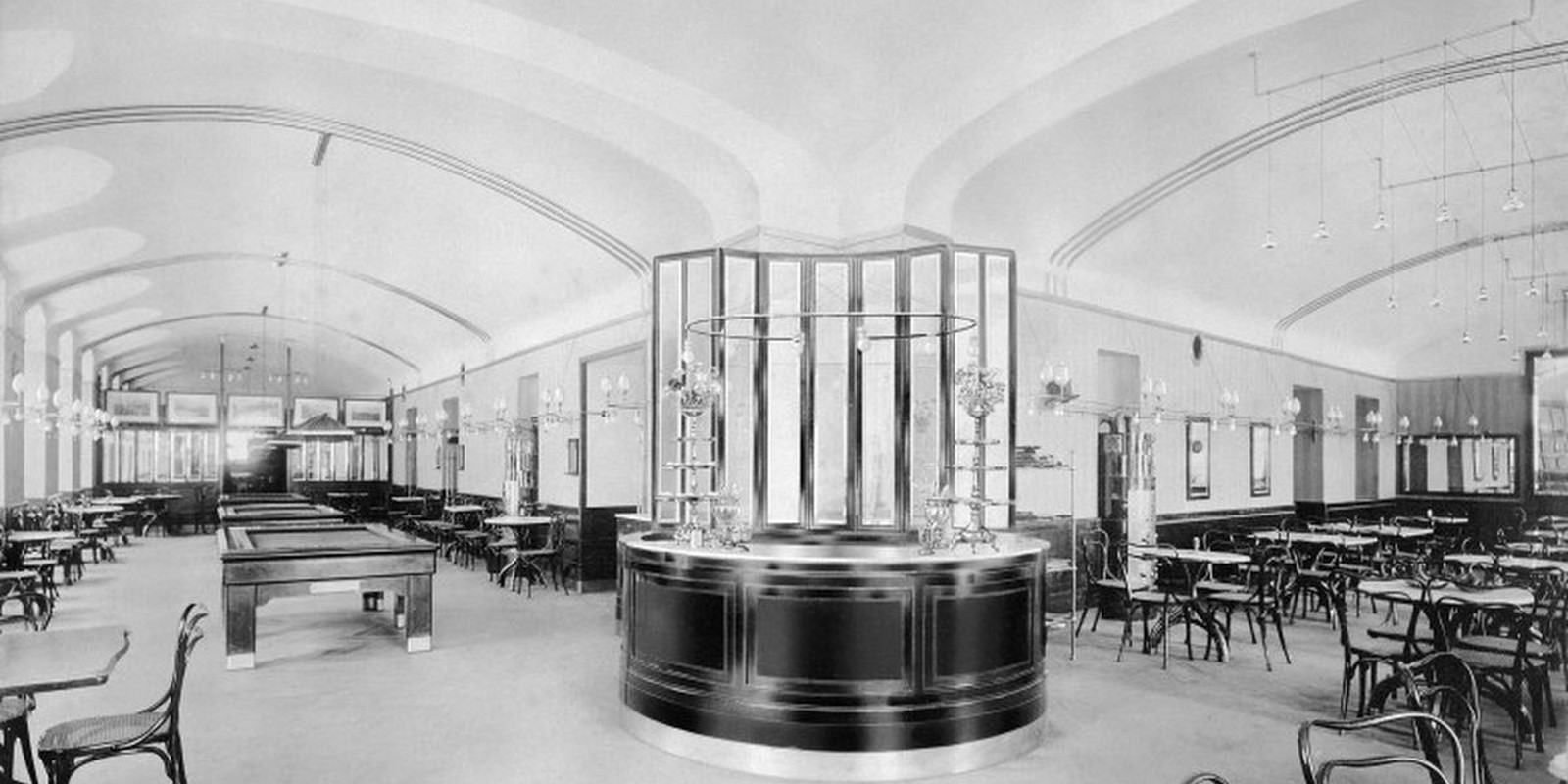 10 things you did not know about Adolf Loos - Sheet8