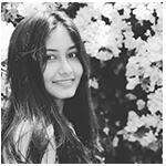 Nandni Shah