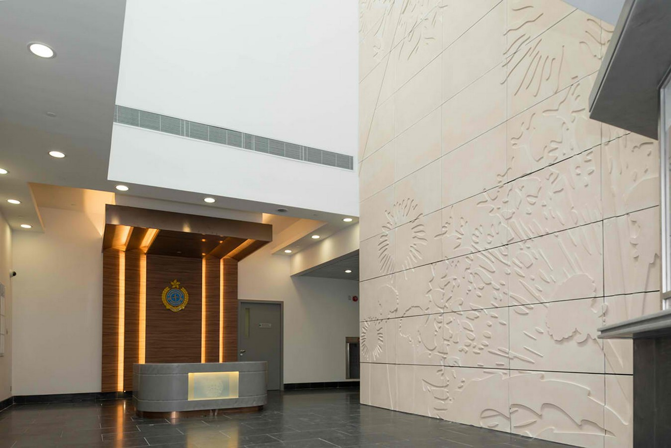 Tai Lam Center for Women - Sheet3