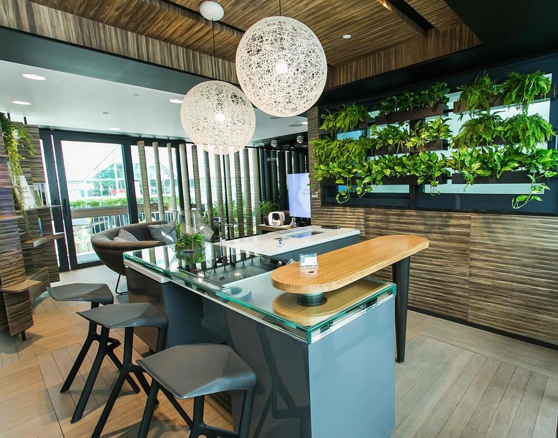 Zero Carbon Building - Sheet5