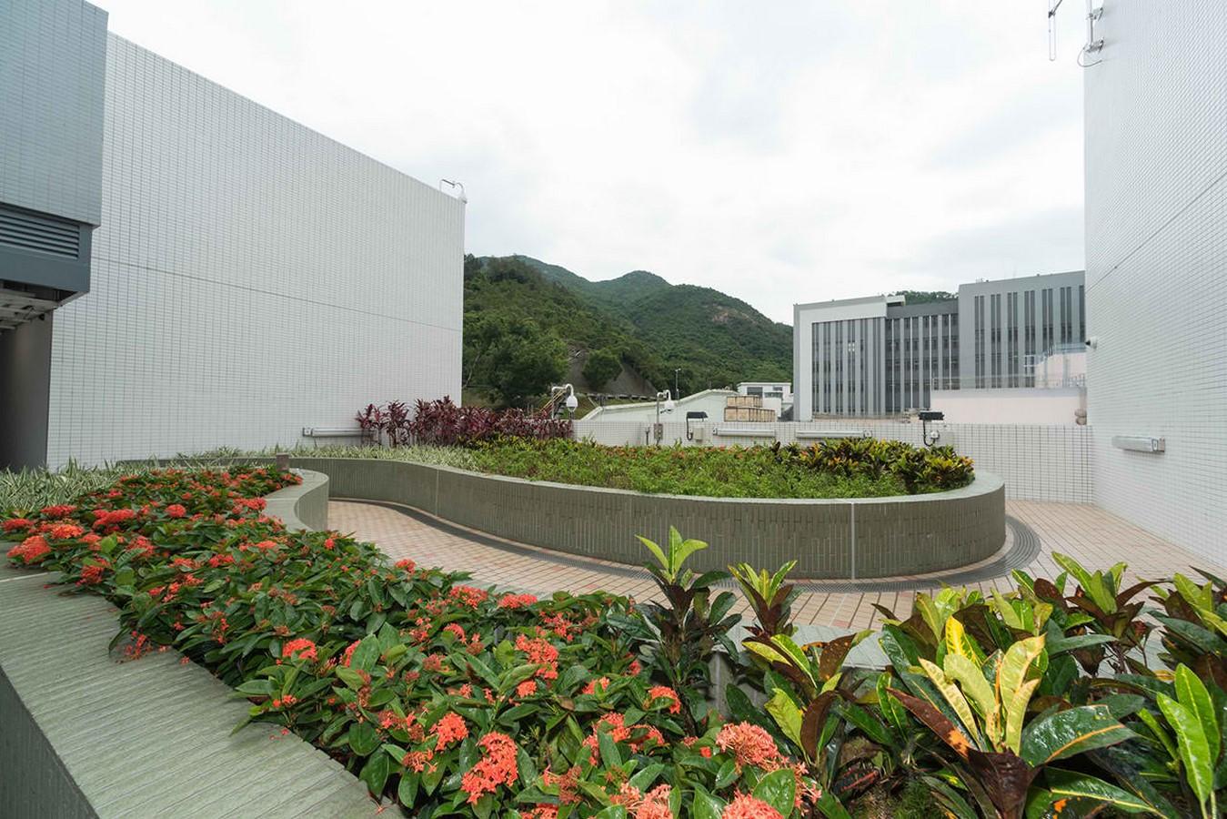 Tai Lam Center for Women - Sheet6