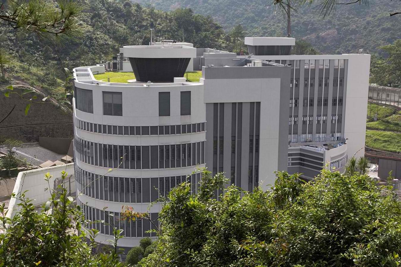 Tai Lam Center for Women - Sheet7