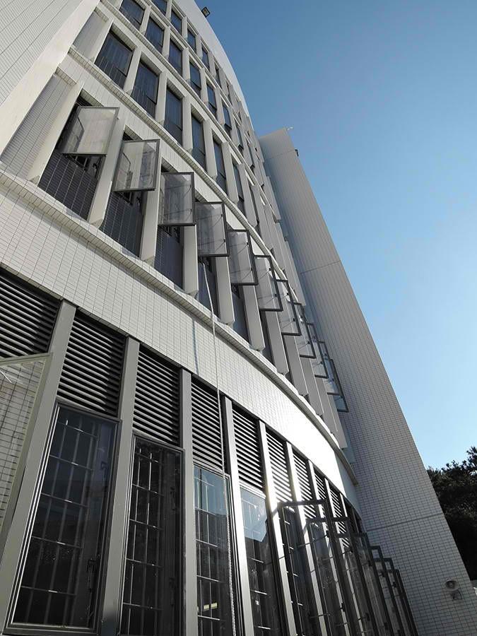 Tai Lam Center for Women - Sheet9