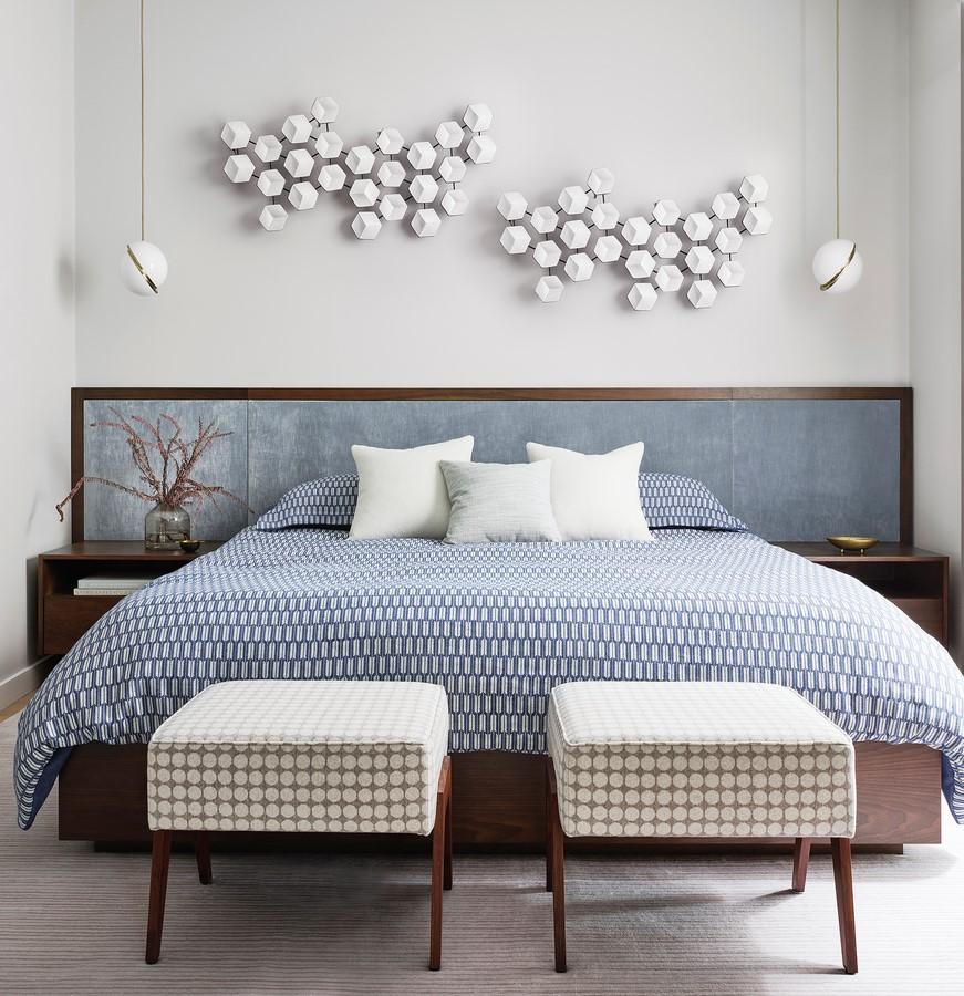 Modern San Francisco Home by Niche Interiors - Sheet3