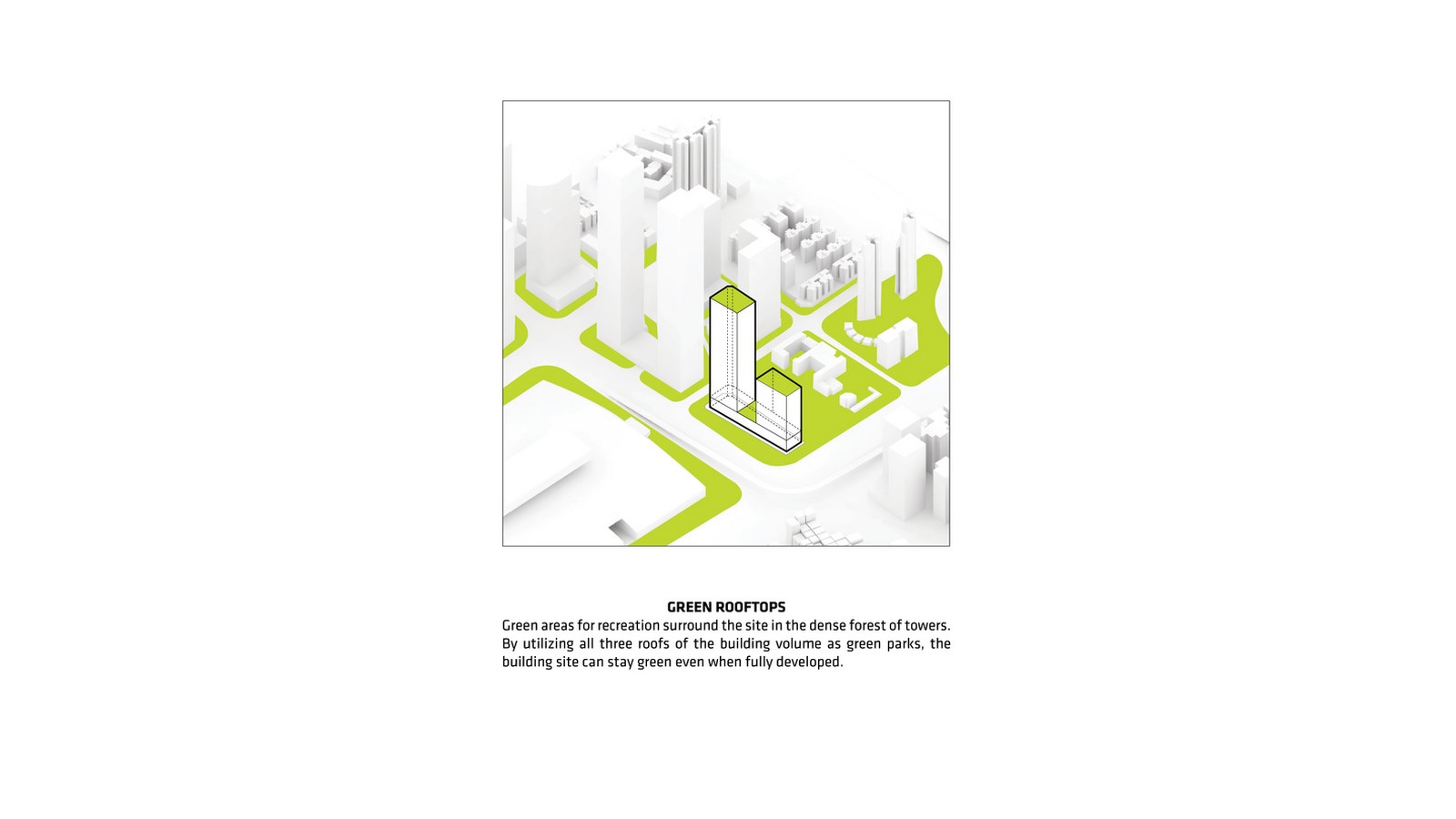 Shenzhen International Energy Mansion by BIG: The uncommon facade design - Sheet9
