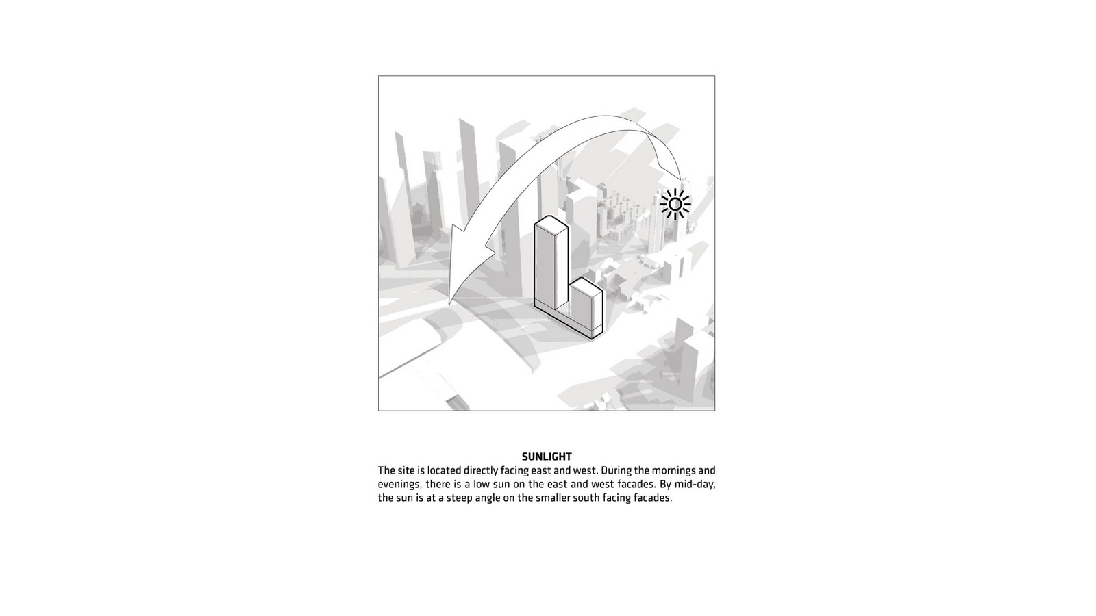 Shenzhen International Energy Mansion by BIG: The uncommon facade design - Sheet3