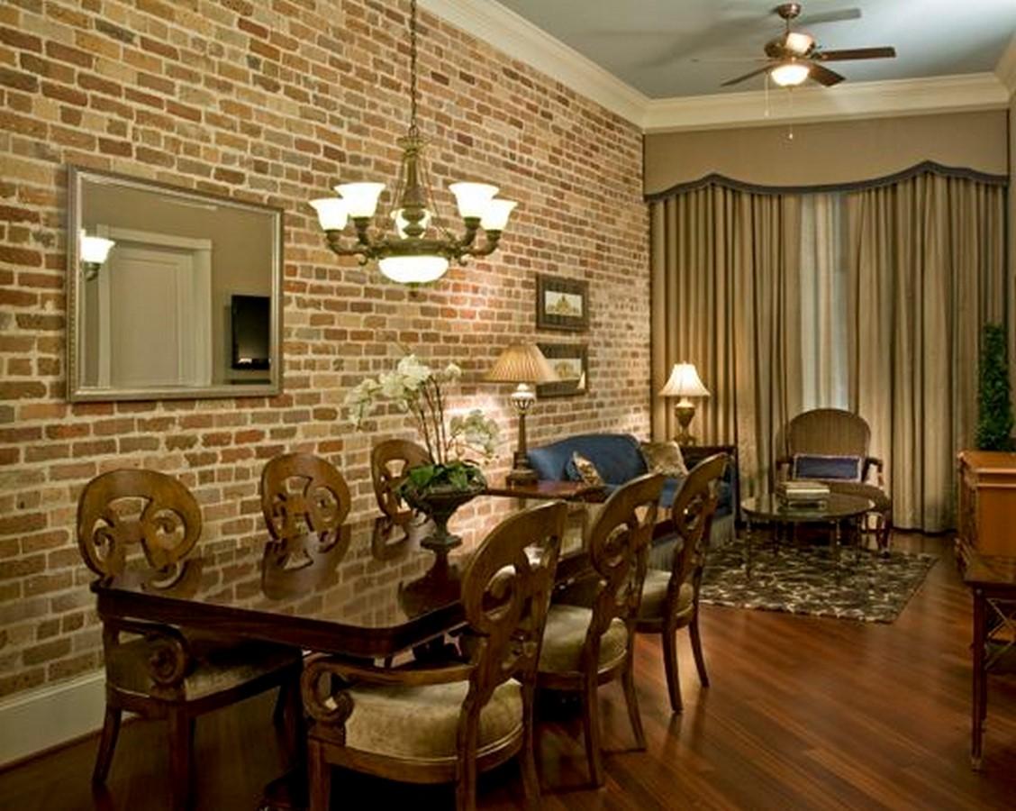 Wyndham La Belle Maison Vacation Ownership - Sheet1