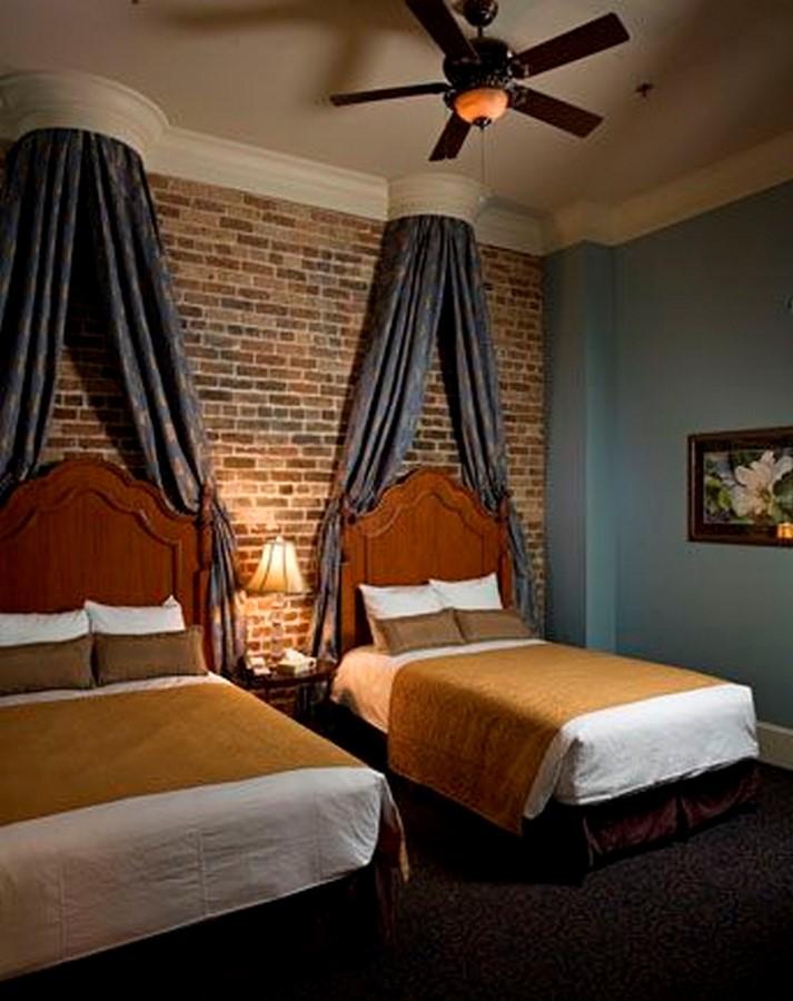 Wyndham La Belle Maison Vacation Ownership - Sheet3